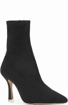 Lycra Sock Boot