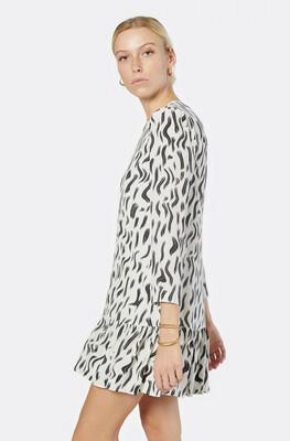 Noto dress