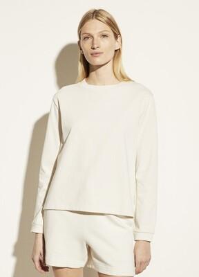 LS pullover