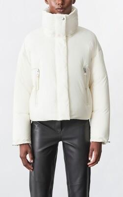 Medium Down jacket