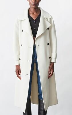 OS Ivory Coat