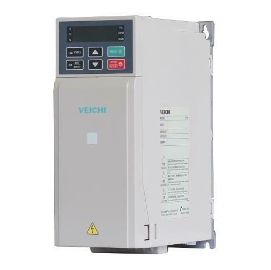 AC300 2,2 KW - 380v - 3~Phase