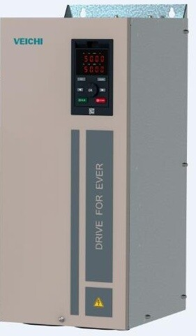 AC300 -110 KW - 380v - 3~Phase