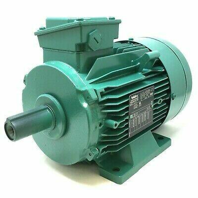 0.18KW - 220v - 1 Phase Motor