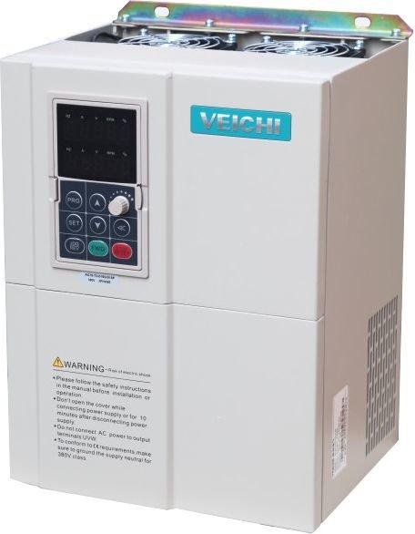 30 KW - 380v - 3~Phase