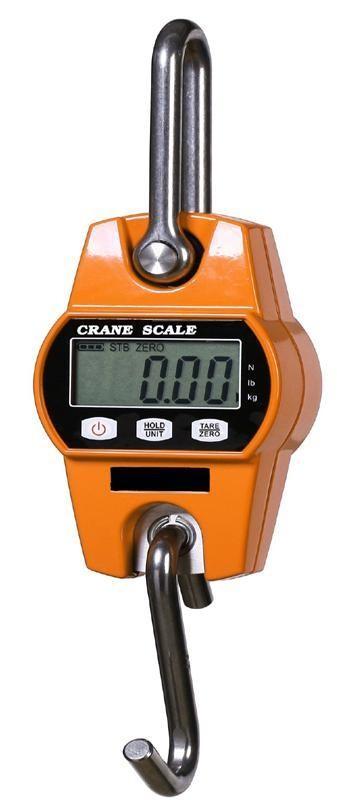 OCSL CRANE SCALE Type 30Kg