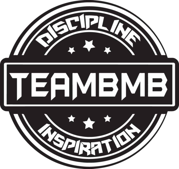 TEAMBMBSTORE