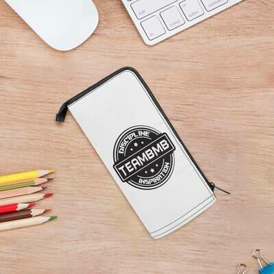 D-Pencil Case