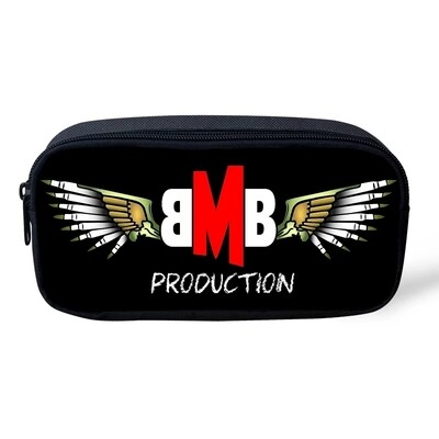 BMB Pouch