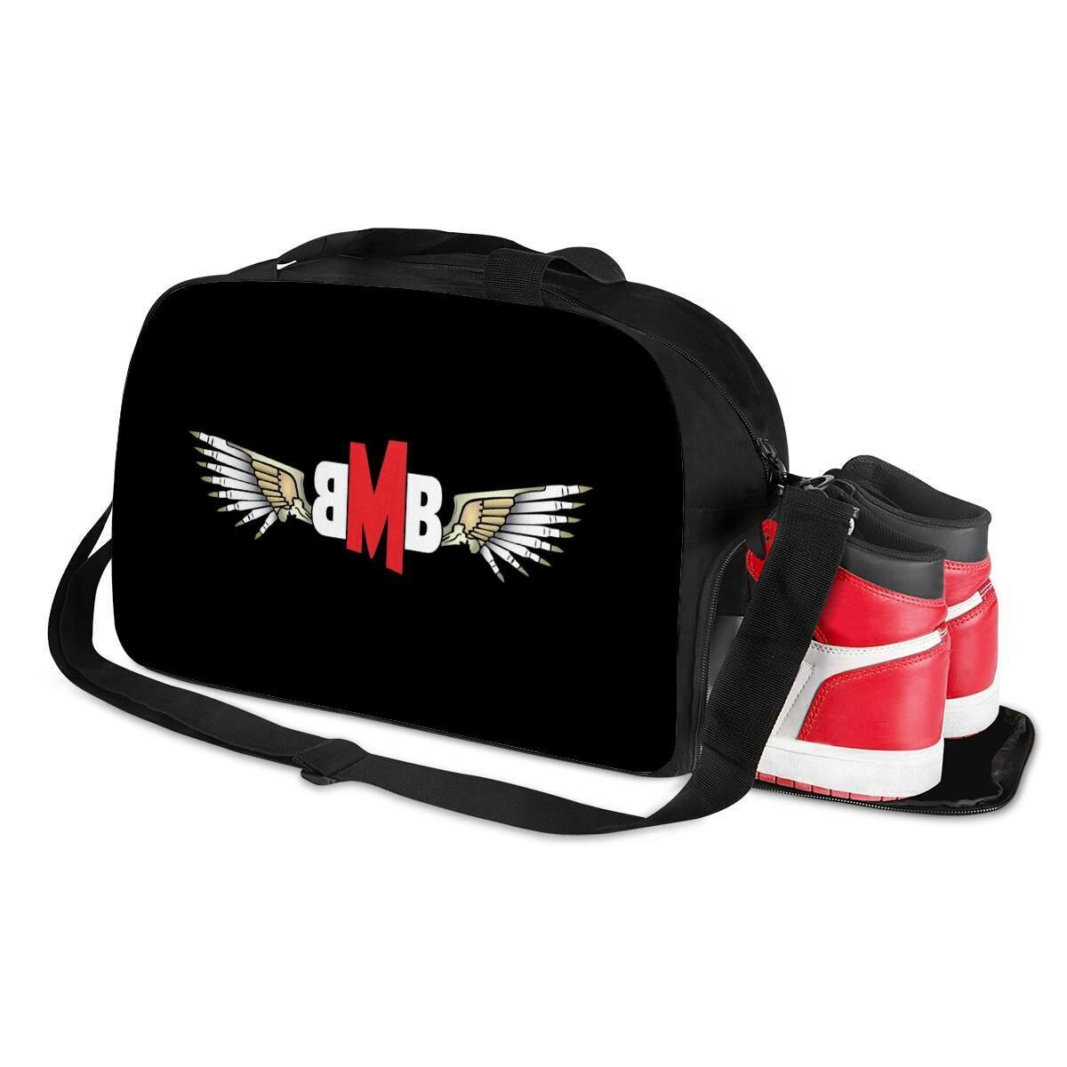 Travel Luggage Bag