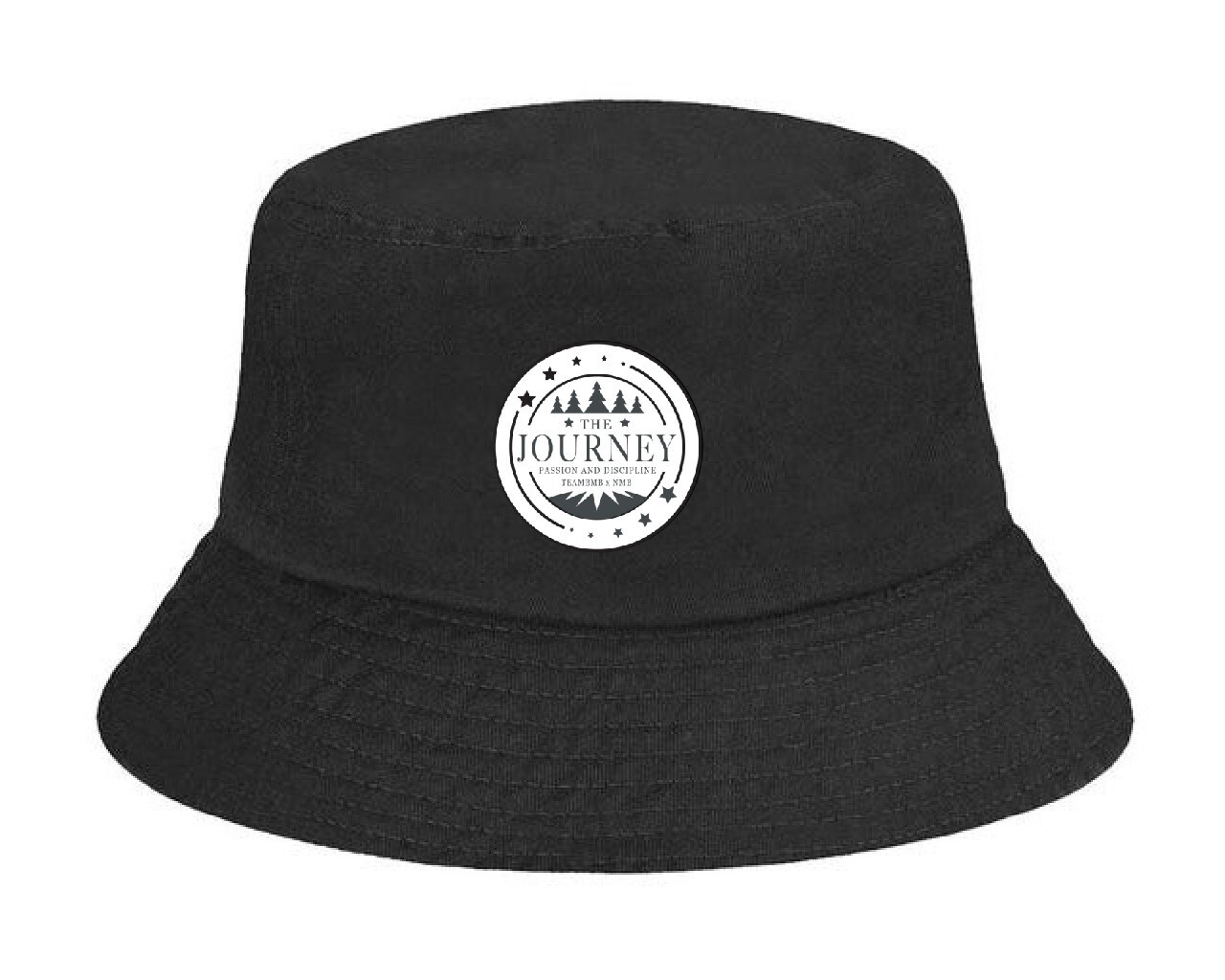 Bucket Hat (The Journey)