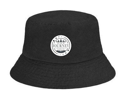 Bucket Hat (The Journey)