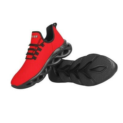 Flex Control Sneakers