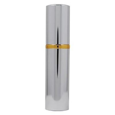 1.2% MC 1/2 oz lipstick pepper spray