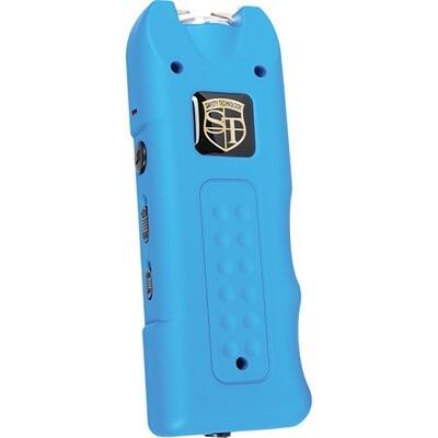 MultiGuard Stun Gun Alarm and Flashlight