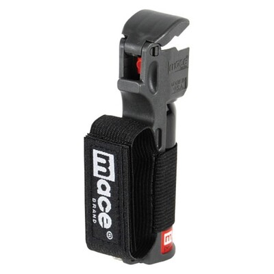 Mace®Pepper Spray Jogger