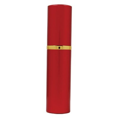 Wildfire Lipstick Pepper Spray 1.4% MC