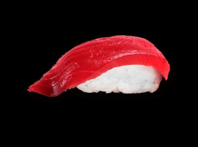 """суши """"ТУНЕЦ"""""""