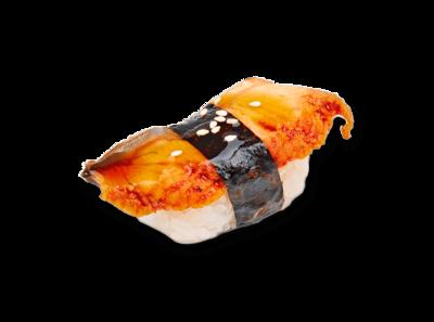 """суши """"УГОРЬ"""""""