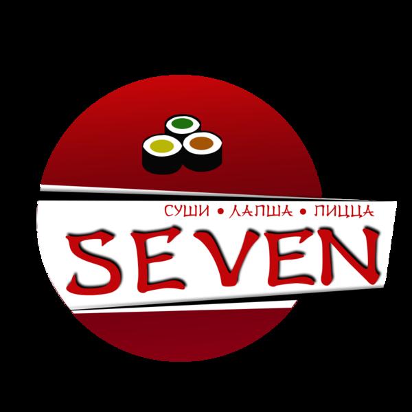 Суши Seven Смоленск