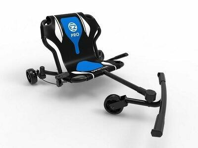 Ezyroller Drifter Pro X Black