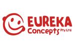 Eureka Concepts