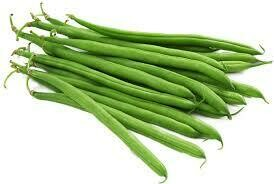 FRESH FRENCH BEANS / Farsi