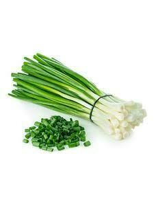 GREEN ONION LARGE BUNCH