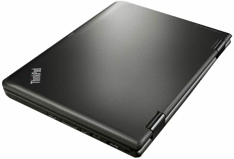 Lenovo THINKPAD 11e Yoga Dual Core N2940 8GB 128SSD