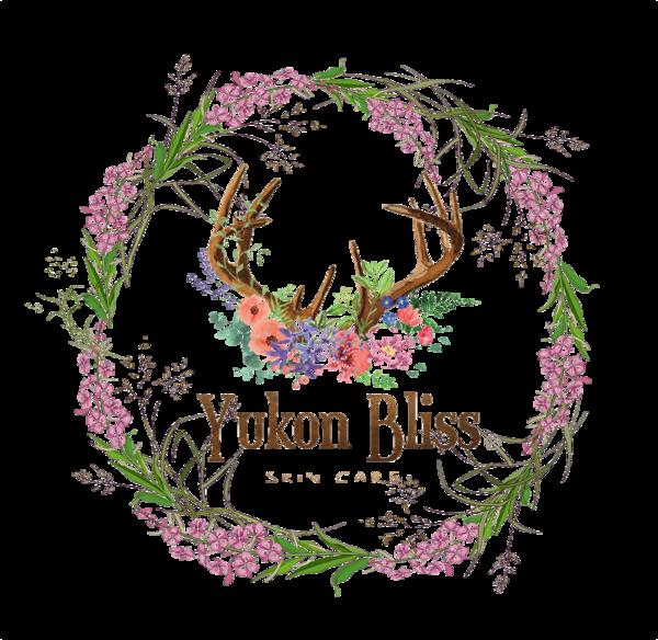 Yukon Bliss Skin Care