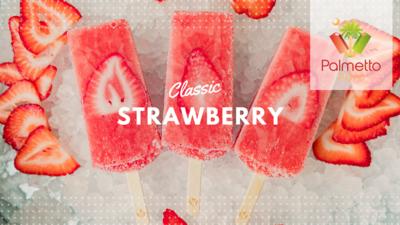 Classic Strawberry
