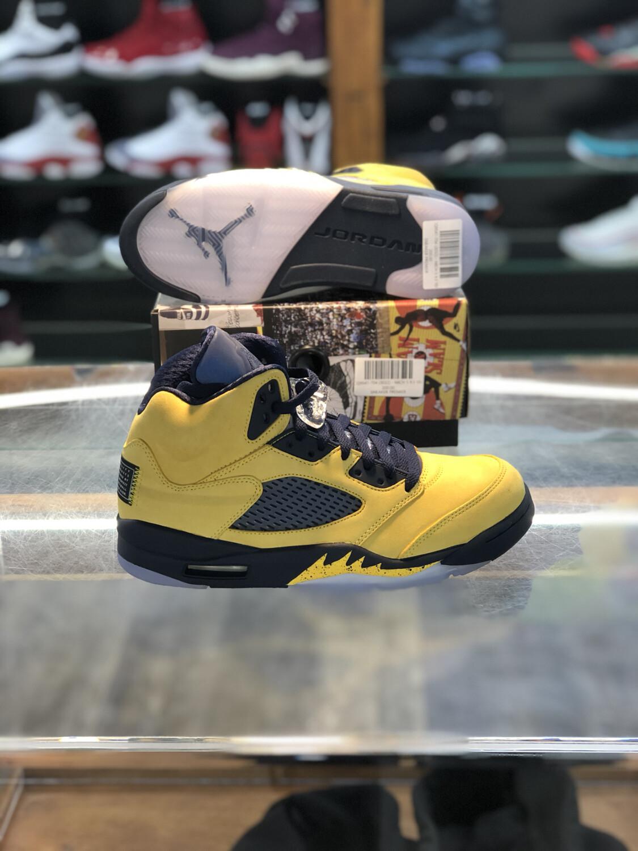 Sneaker Premier