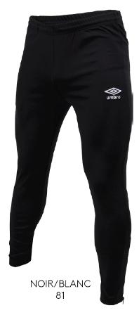 Pantalon Umbro