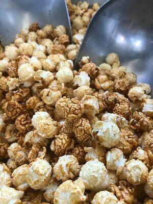 Caramel Corn Twin Pack