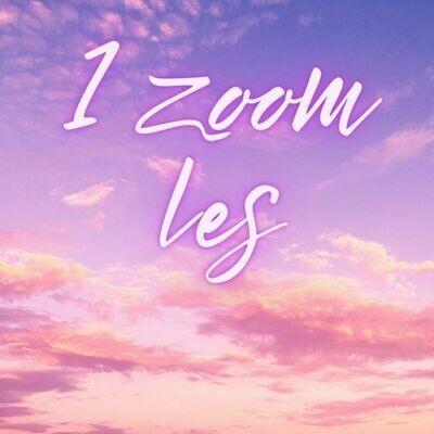 Losse zoom les
