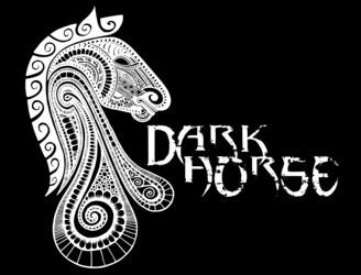 Dark Horse Music - Online Store