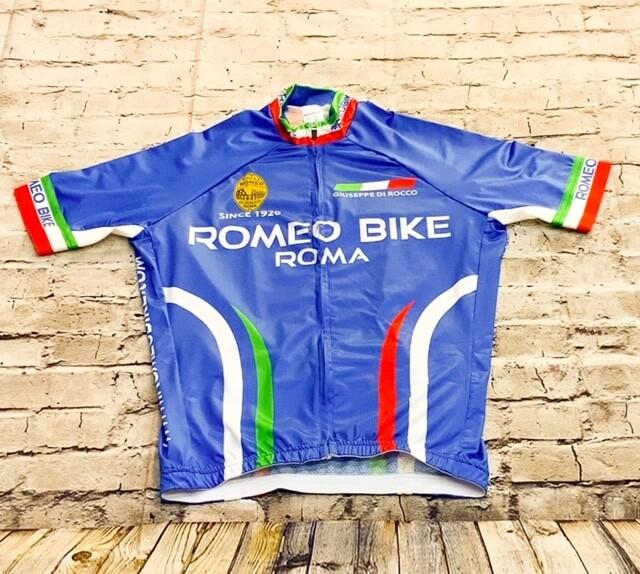 Power Team Romeo 2019