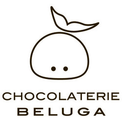 Chocolaterie Beluga Online Shop