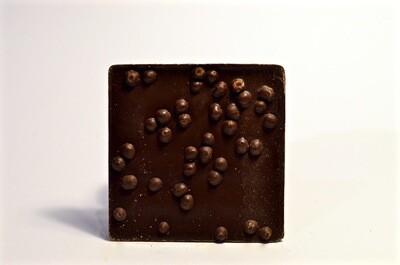 Belu Choco Bar 70%