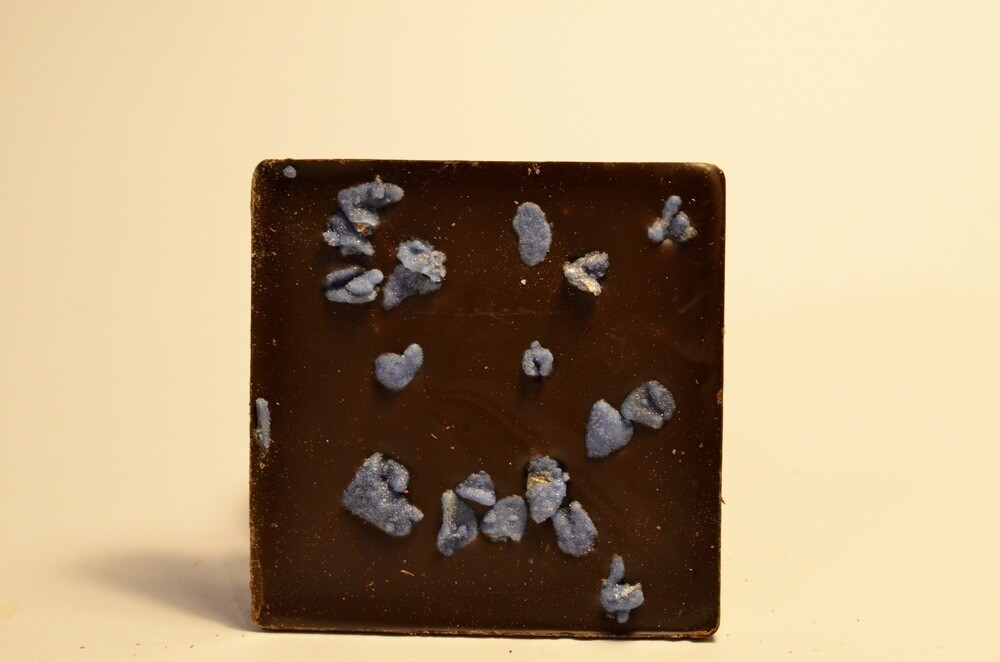 Belu Choco Bar Viola