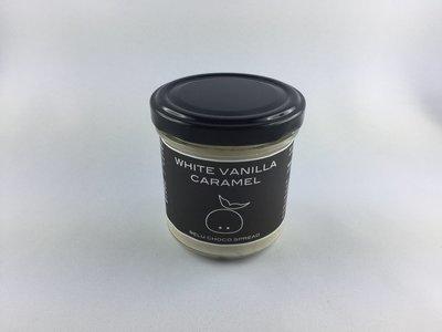Belu Choco Spread Vanilla Caramel