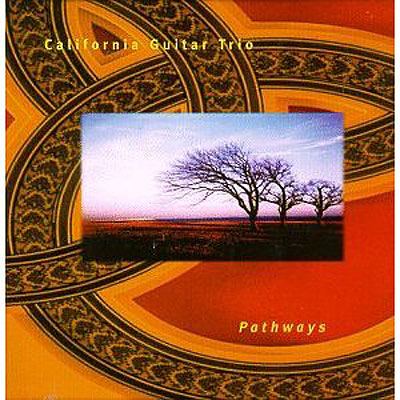 Pathways (MP3 Download)