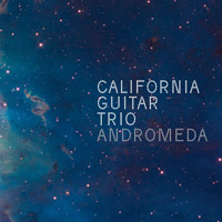 Andromeda (MP3 Download)
