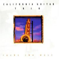 CGT Rocks The West (MP3 Download)