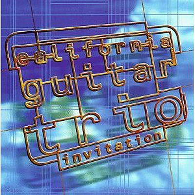 Invitation (MP3 Download)