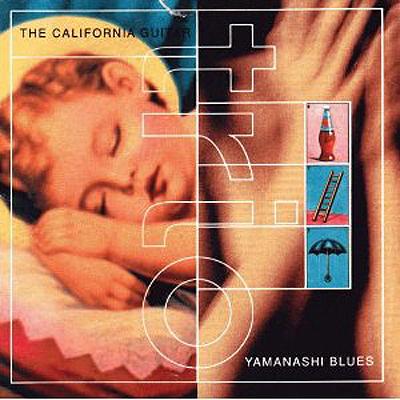 Yamanashi Blues (MP3 Download)