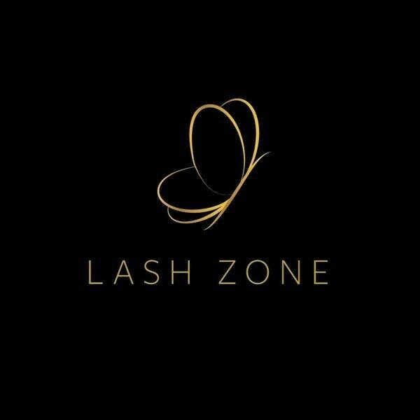 Lash Zone