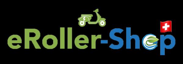 e-rollershop.ch