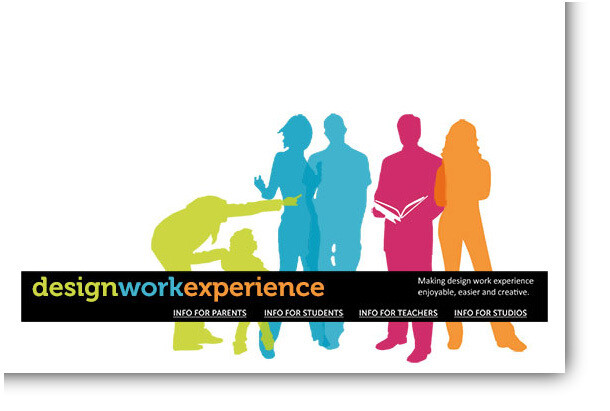 Design work experience kit