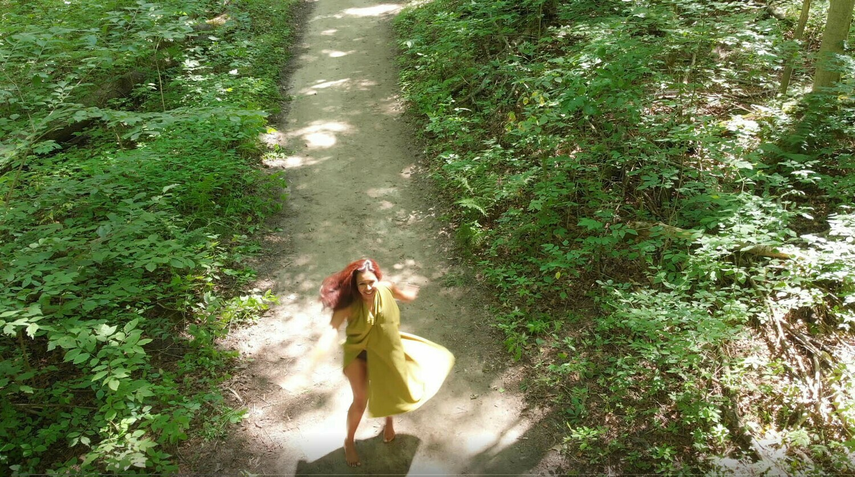 Fairy 205